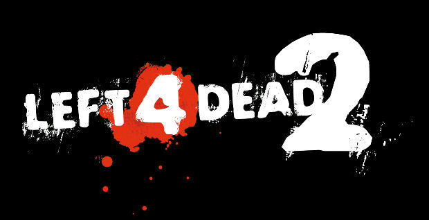 Left 4 Dead 2 with more than 4 players – Tutorial « RalFs Blog